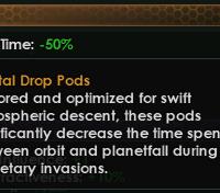 Stellaris - Stellar Expansion