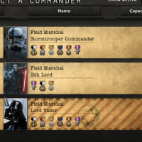 842612654_preview_galactic%20empire%20generals
