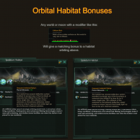 865040033_preview_gpm habitat bonuses