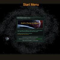 865040033_preview_gpm mod menu
