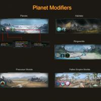865040033_preview_gpm planet modifiers intro pic