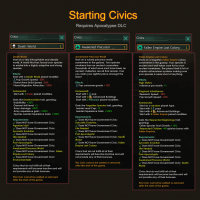 865040033_preview_gpm starting civics