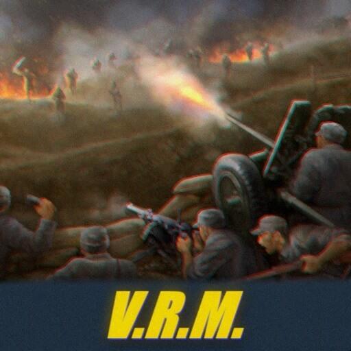 Hearts of Iron IV - Ребаланс ванильной версии