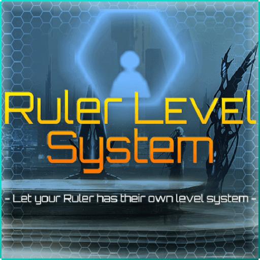 Stellaris - Ruler Level System - новая уровневая система правителей
