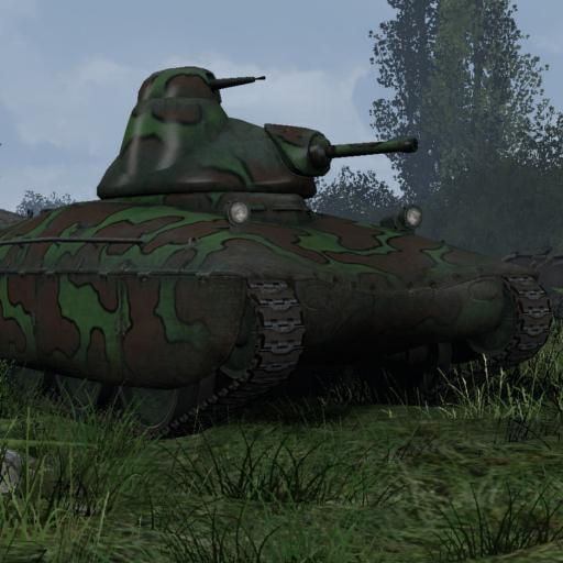 Garry's Mod 13 - AMX 40 и AMX 38