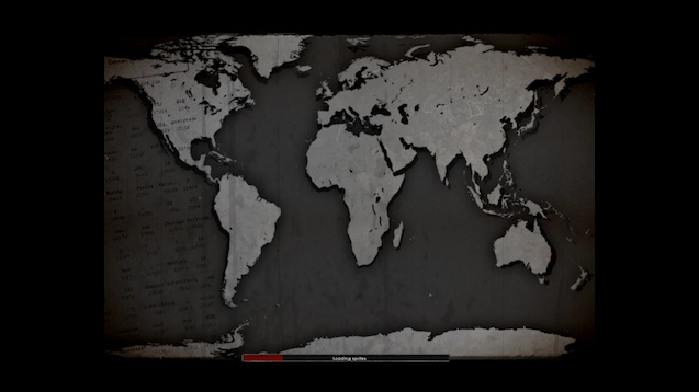 Hearts of Iron 4 - Темный Час / Darkest Hour