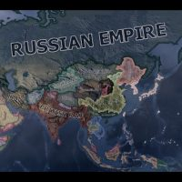 Hearts of Iron IV — Расширенные фокусы СССР