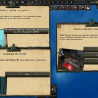 Hearts of Iron IV — Half-Life 3?