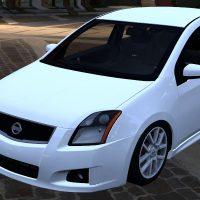 Garry's Mod 13 - Roy's Cars - Nissan