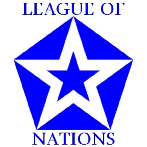league of nations factfile To correct a misimpression that be had from the article, emperor haile selassie did not address the league of nations in 1935 in fact, it was on june 30, 1936 that he spoke to them.