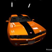 Garry's Mod 13 - Машины из GTA V (управляемые)