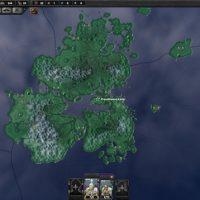 Hearts of Iron IV - Сердца Азерота (переработка Warcraft)