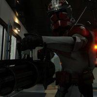 XCOM 2 - Оружие республиканской эры из Star Wars [WOTC]