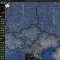 Hearts of Iron IV - Новая Германия *UMC*