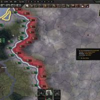 Hearts of Iron IV - Война на Востоке / The War in the East