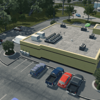 Cities: Skylines - Ruby Tuesday