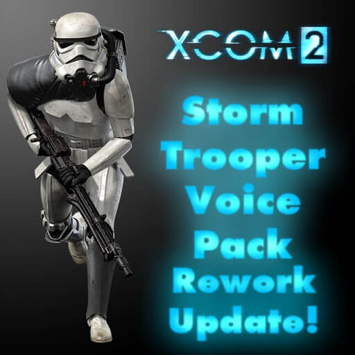 632527882_preview_StormTrooper rework (1) (1)