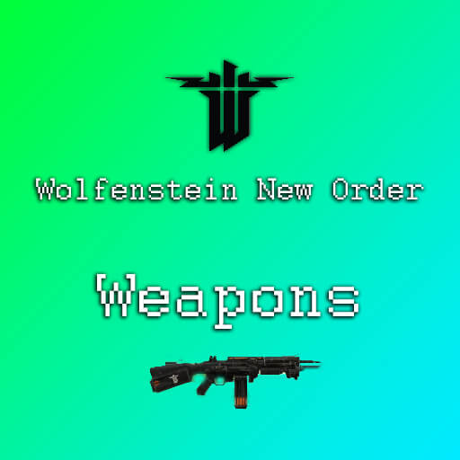 uploads_addons_AAWolfenstein_-_Luger_and_Marksman