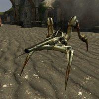 Garry's Mod - Assault Synth sNPC [VJ Base]