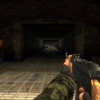 Garry's Mod - Оружие из Paranoia 2: Savior