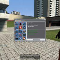 Garry's Mod - Fortnite Building Tool для TTT/SB
