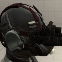 Garry's Mod - Русский клокер из Payday 2
