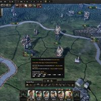 Hearts of Iron IV - Die Luftwaffe