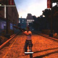 Garry's Mod - ASTW2 - GTA V Weapons DLC Pack