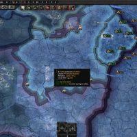 Hearts of Iron IV - Переработанная Беларусь / Belarus Overhaul