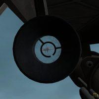 Garry's Mod - Стингер из Call of Duty: Modern Warfare 2
