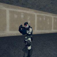 Garry's Mod - Jim's Combine Soldiers V2 [Игровая модель/VOX]