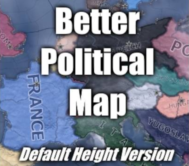 Better.political.map.default.hei