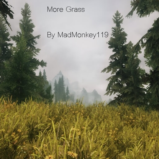 moregrasssteam