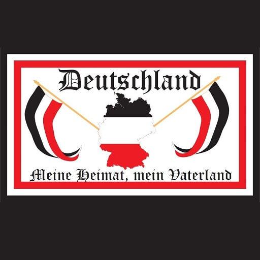 Hearts of Iron IV - Ватерланд - Восстановление Австро-Венгрии