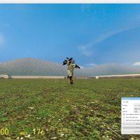 steamworkshop_webupload_previewfile_132976211_preview (2)