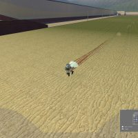 steamworkshop_webupload_previewfile_132976211_preview (3)