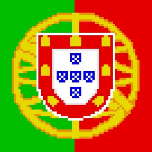 Hearts of Iron IV - Переработанная Португалия / Portugal Reworked++