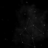Stellaris - Внегалактические кластеры