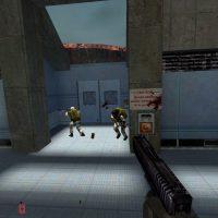 Garry's Mod - Кооператив для Half-Life