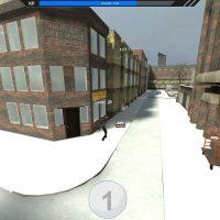 Garry's Mod - Снежок (SWEP)