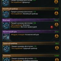 Stellaris - Русские переводы от Pegas / !PTP