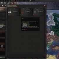 Hearts of Iron IV - Kaiserreich: x10