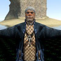 Garry's Mod - Deus Ex Pack