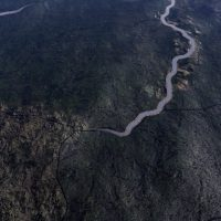 Hearts of Iron IV - Texture Overhaul - Terrain