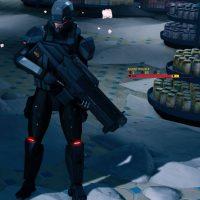 XCOM 2 - Tactical Information Overhaul [WotC]
