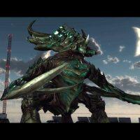 Garry's Mod - Зерги из Starcraft II (NPC) [VJ]