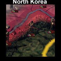Hearts of Iron IV - Millennium Dawn: Retexture Mod