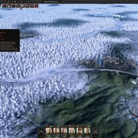 Hearts of Iron IV - Army of Iron