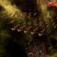 Stellaris - Warhammer 34M Split Imperium