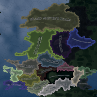 1640248991_preview_map